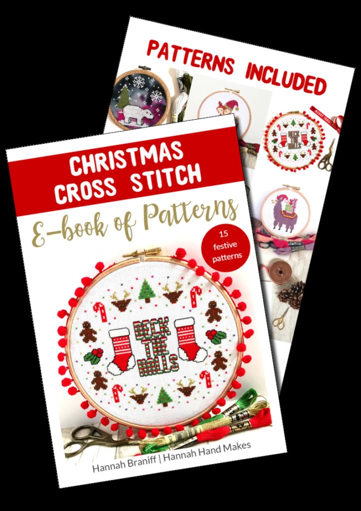 christmas-e-book-graphic