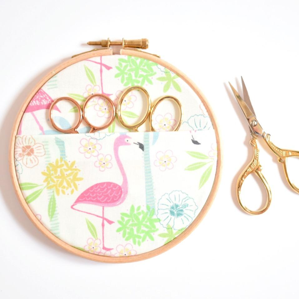scissor-minder-hoop