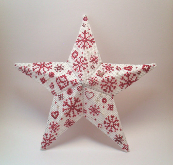 3d-cross-stitch-star