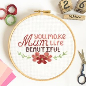 mum-cross-stitch-hoop