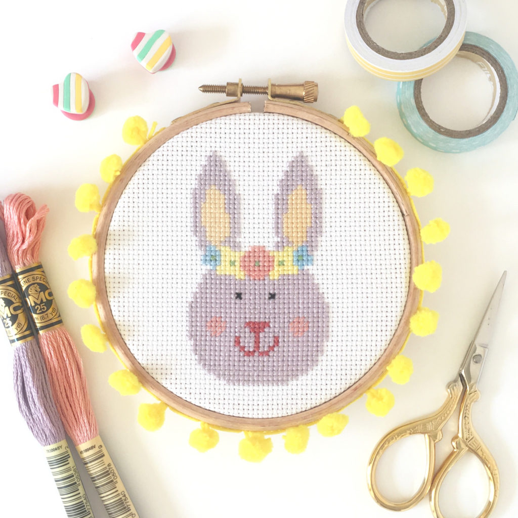 bunny-rabbit-cross-stitch-kit