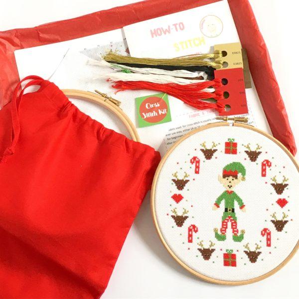 christmas-elf-kit-with-bag