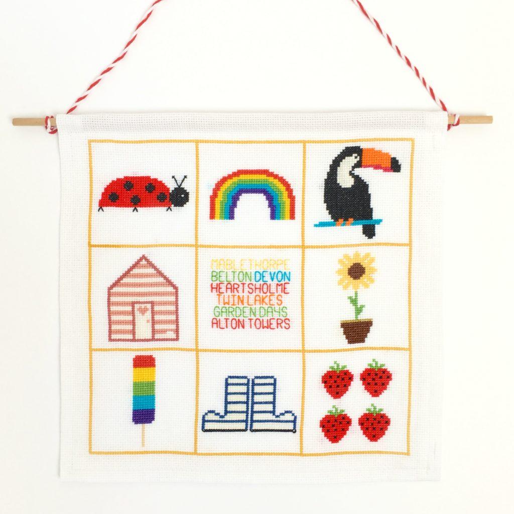 cross-stitch-banner-summer-stitch-along-design