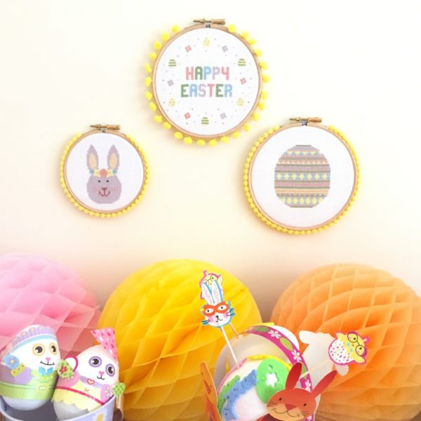easter-cross-stitch-kit-gift-set-hanging