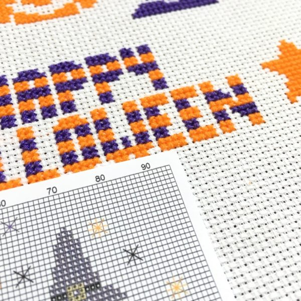 happy-halloween-cross-stitch-close-up