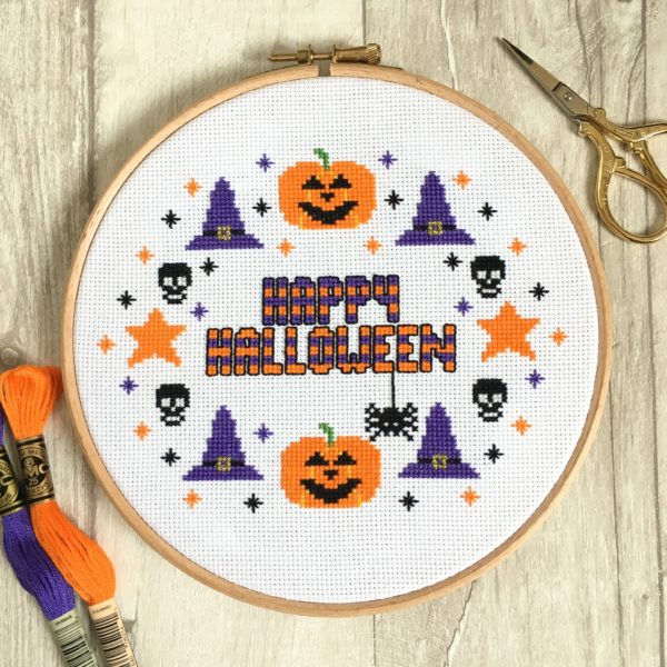 happy-halloween-cross-stitch-hoop