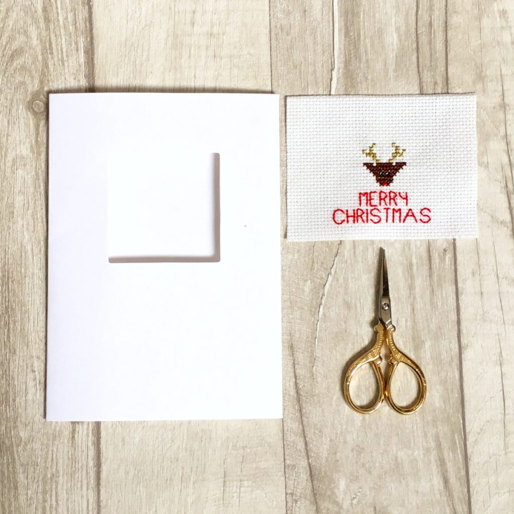 how-to-make-cross-stitch-christmas-cards-1