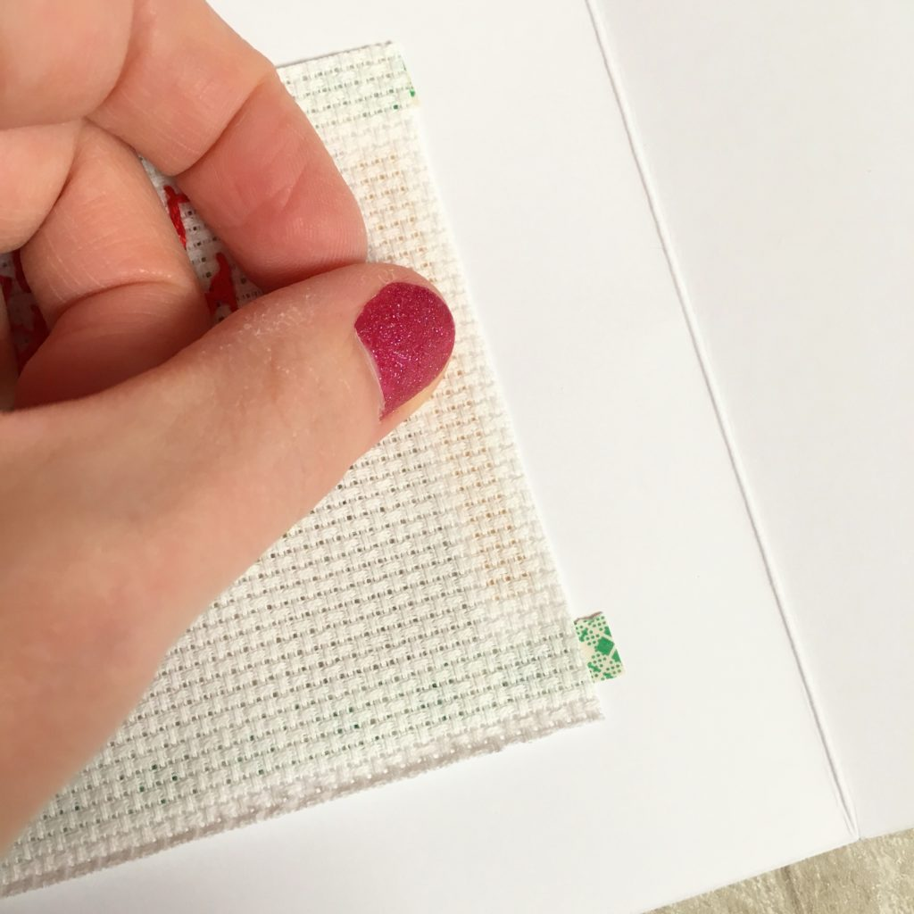 how-to-make-cross-stitch-christmas-cards-10