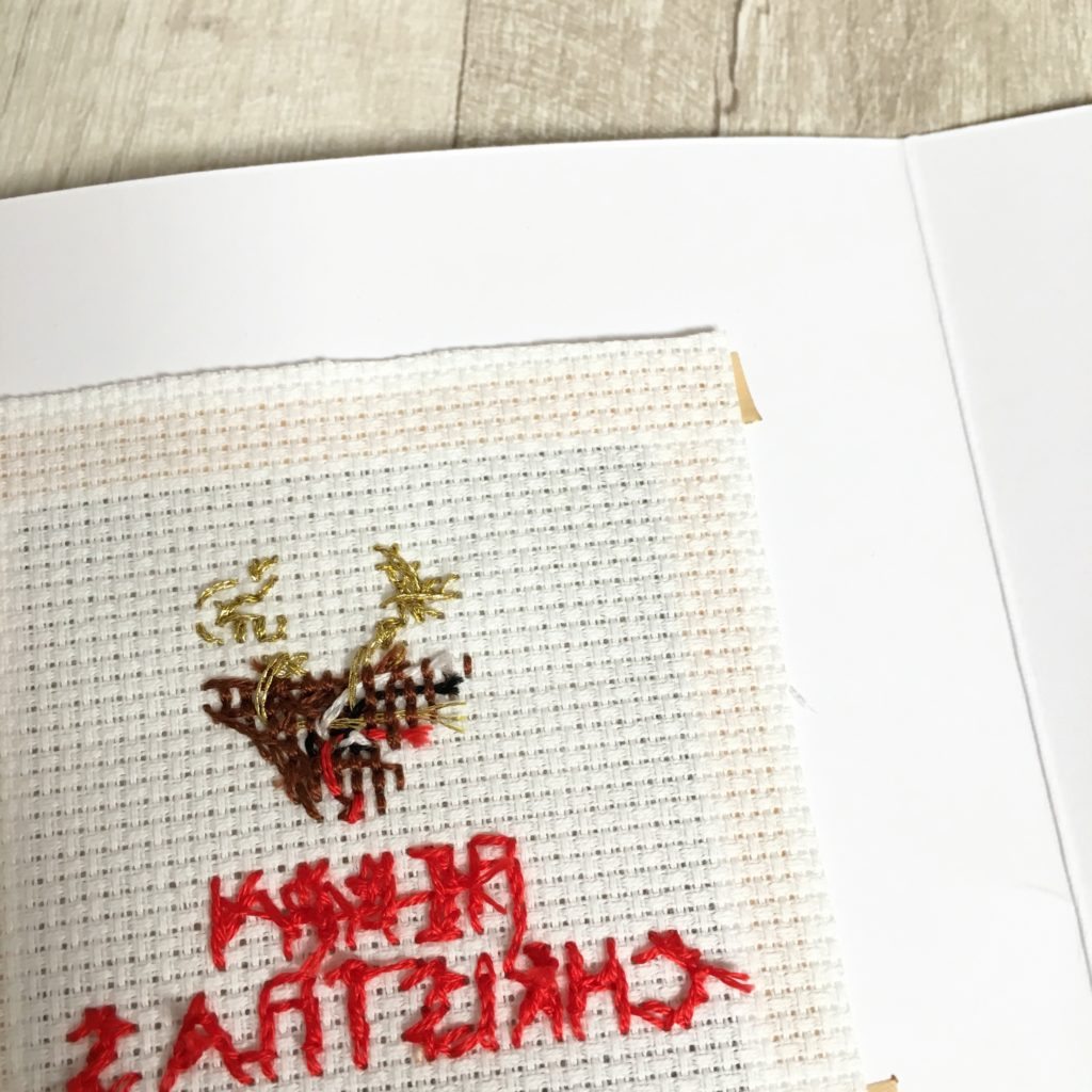 how-to-make-cross-stitch-christmas-cards-12