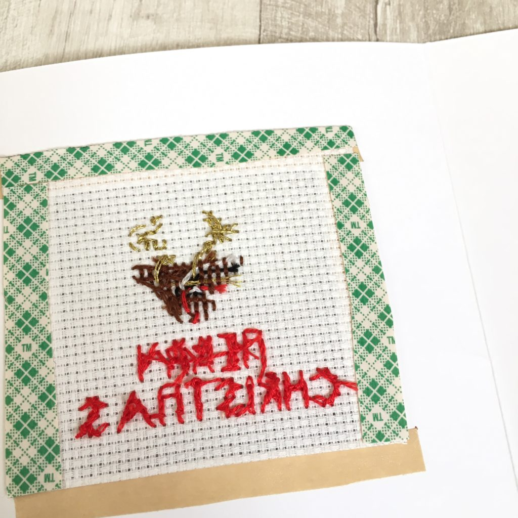 how-to-make-cross-stitch-christmas-cards-13