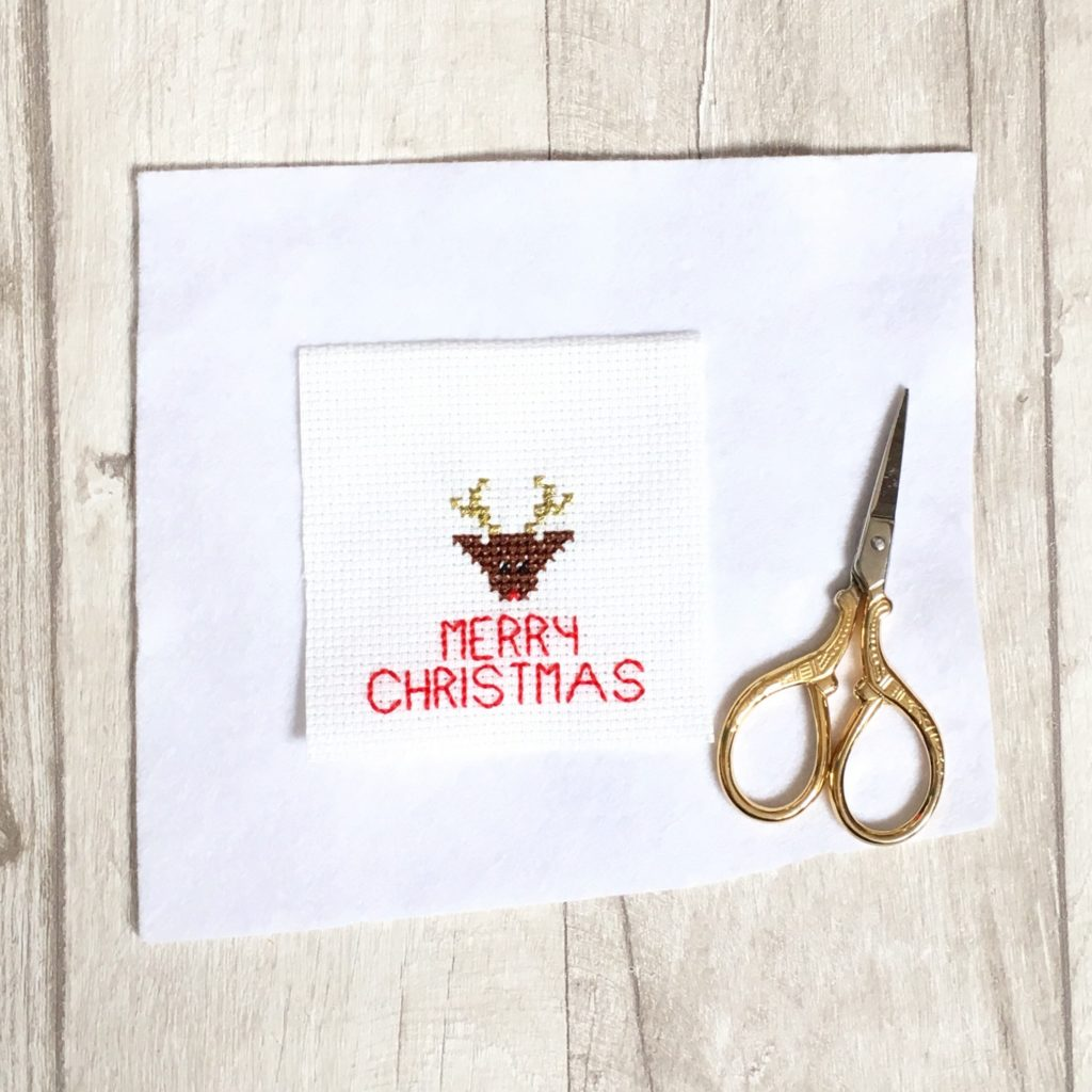 how-to-make-cross-stitch-christmas-cards-3