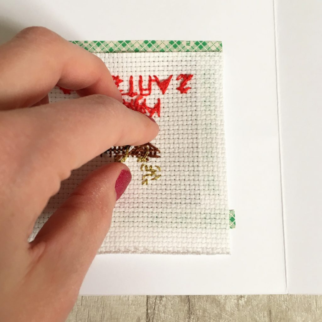 how-to-make-cross-stitch-christmas-cards-8