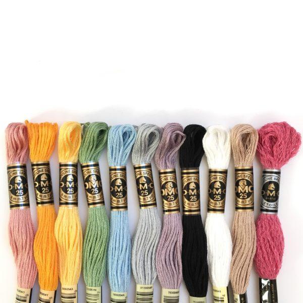 pastel-palette-of-threads