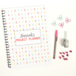 personalised-cross-stitch-project-planner-cover