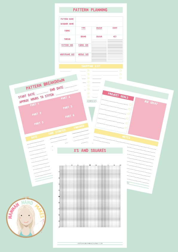 planner-sheets-mock-up