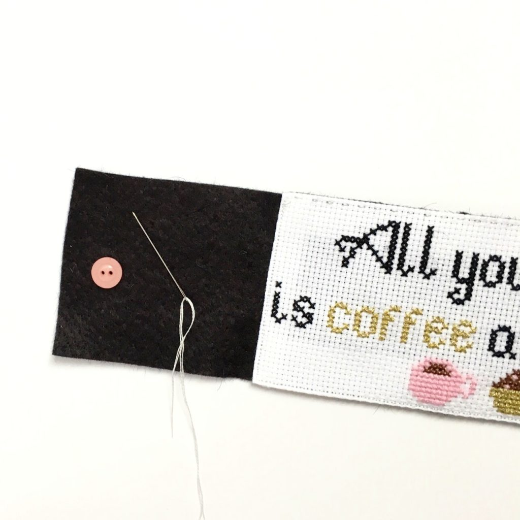 cross-stitch-mug-cosy
