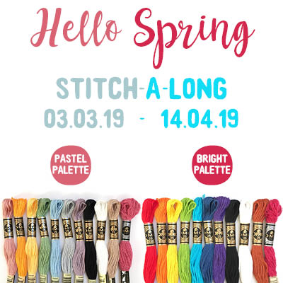 hello-spring-stitch-a-long-graphic