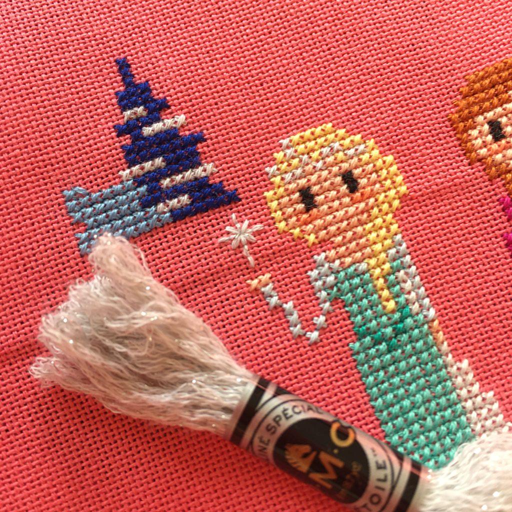 dmc-etoile-threads-stitching