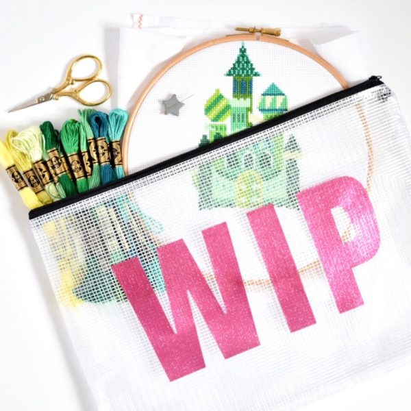 wip-craft-pouch