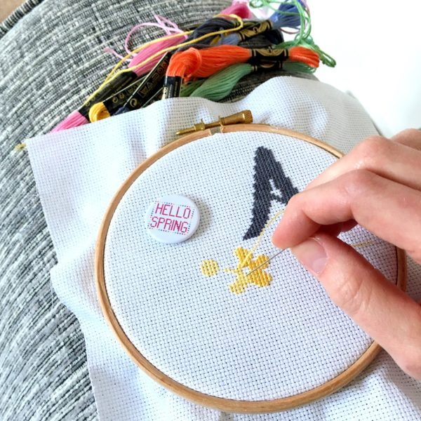 stitching-monogram-hoop