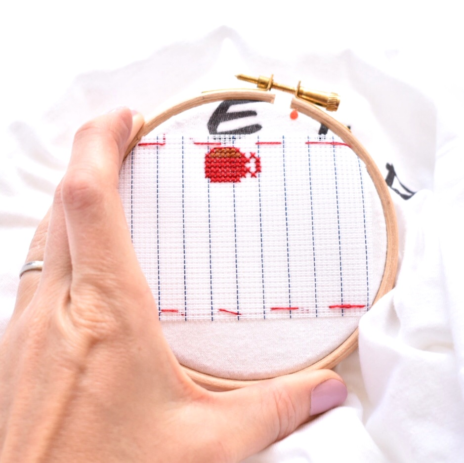 use-hoop-when-stitching