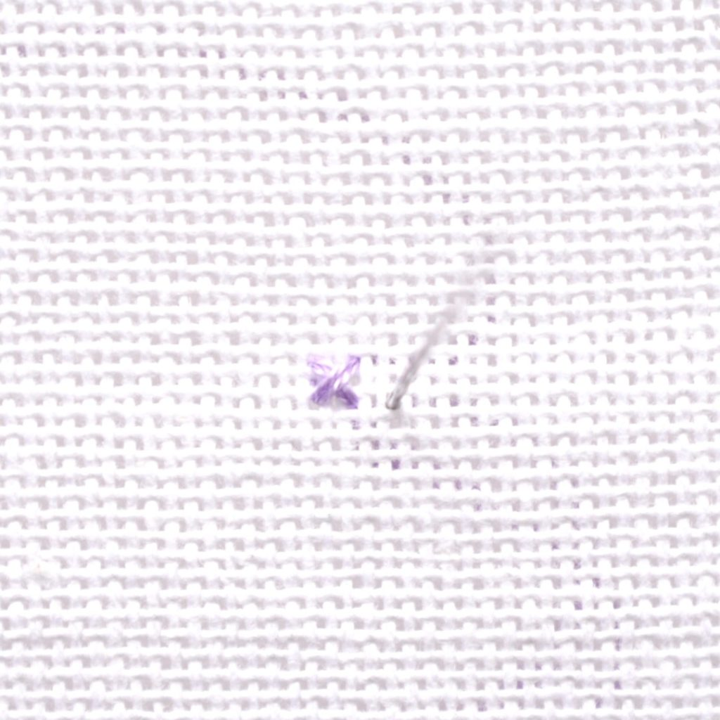 a-cross-stitch-on-evenweave