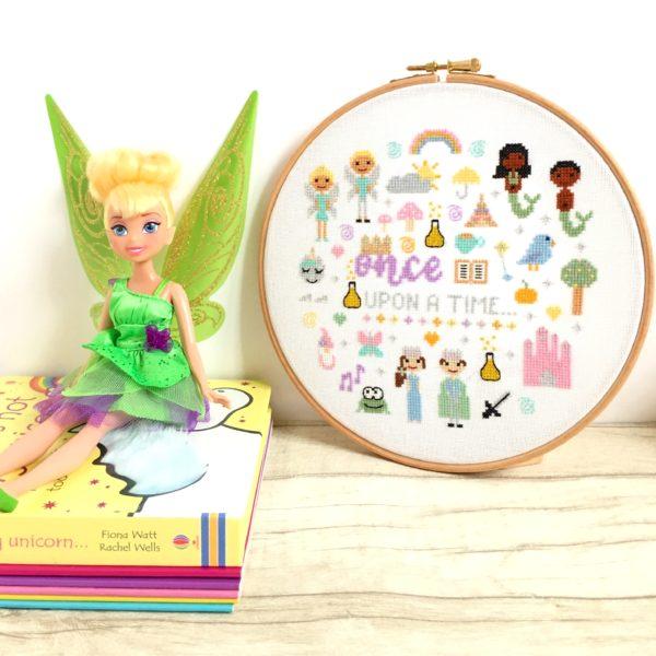 fantasy-fairy-tale-cross-stitch-kit