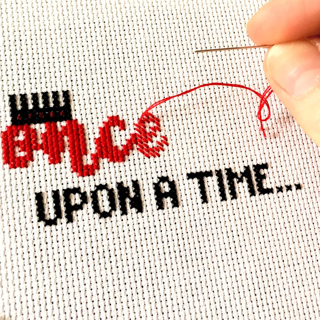 stitching-once-upon-a-time