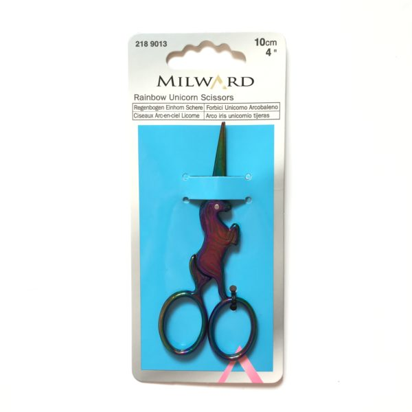unicorn-embroidery-scissors