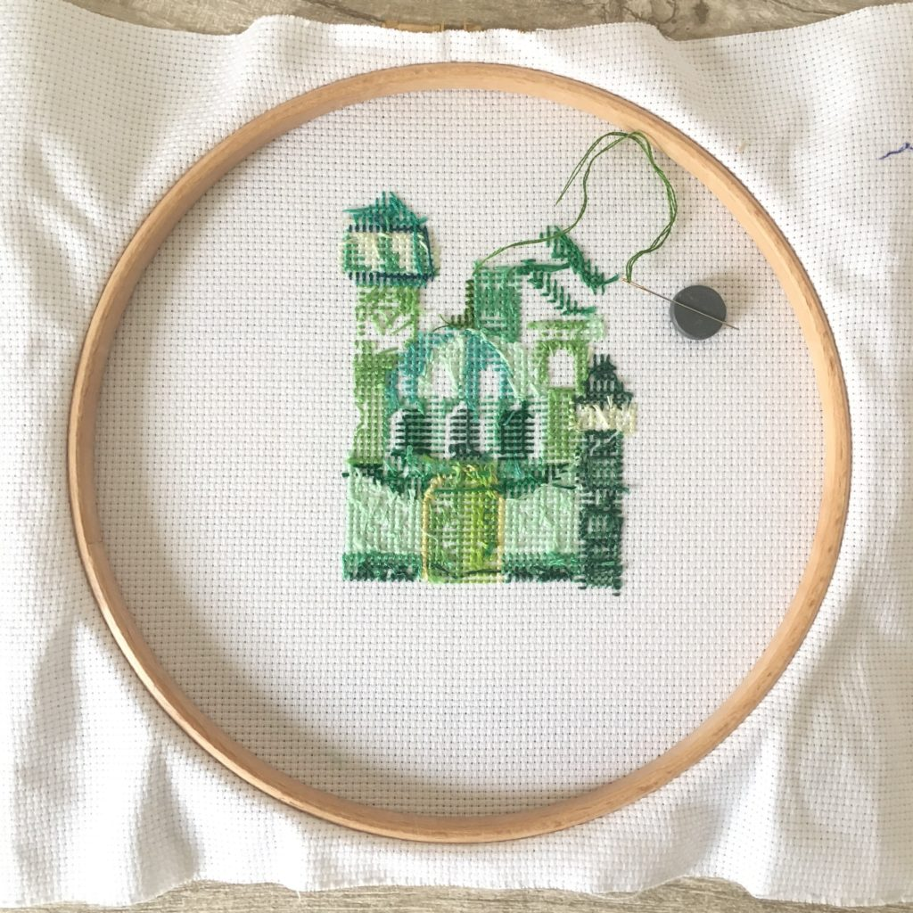 emerald-city-cross-stitch-back