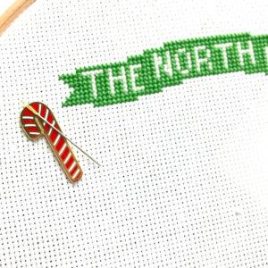candy-cane-needle-minder