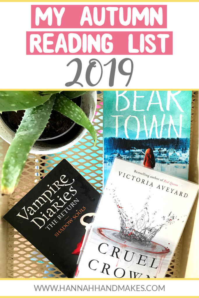 autumn-reading-list-2019