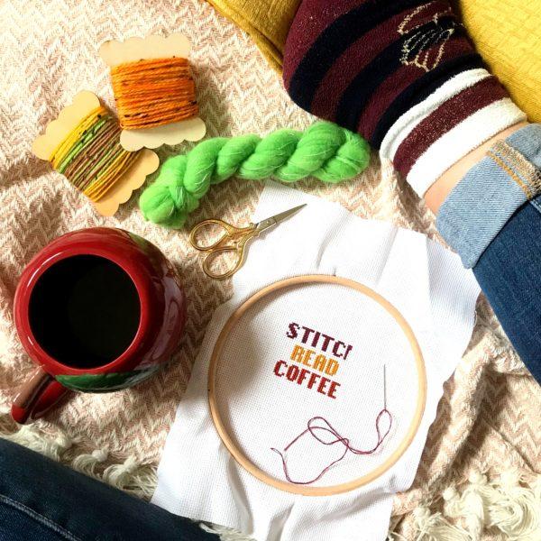 coffee-repeat-cross-stitch-kit